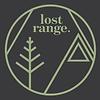 lost range logo CBD.png