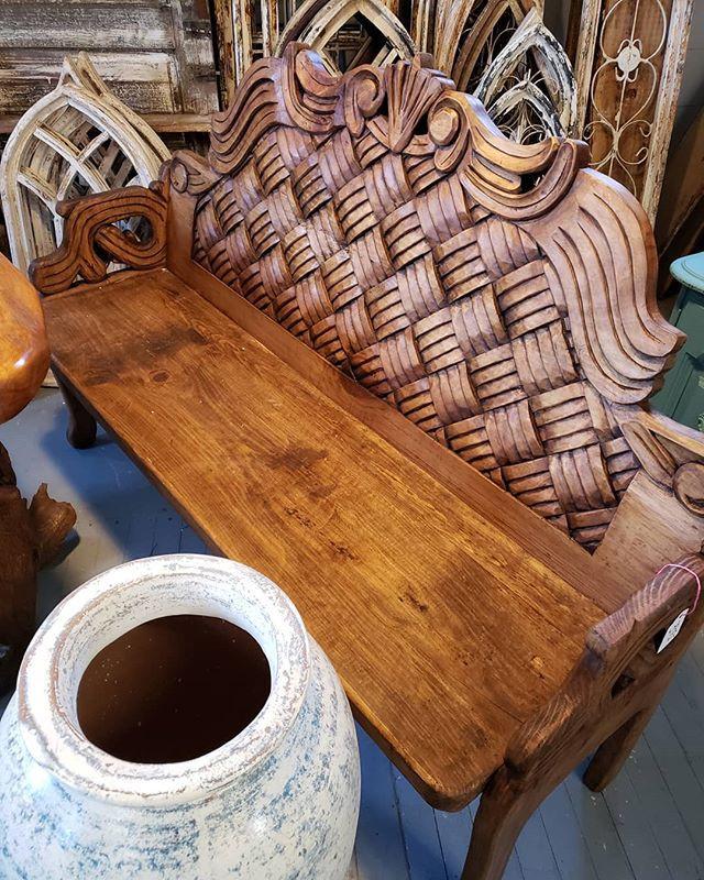 #furniture #bench.jpg