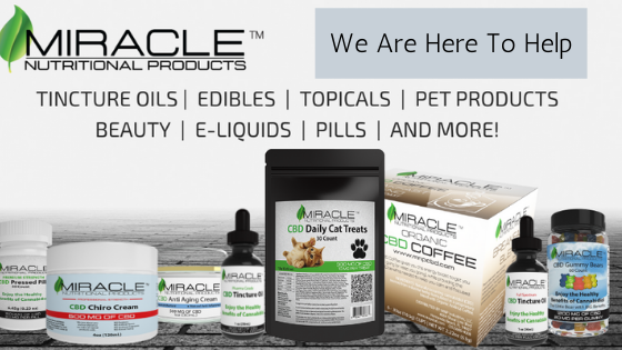 Miracle Nutritional Products (1).png