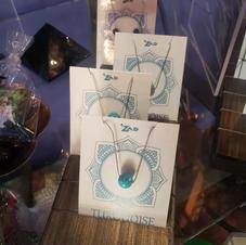 Crystal Jewelry Turquoise.jpg