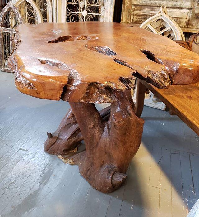 #homedecor #furniture.jpg