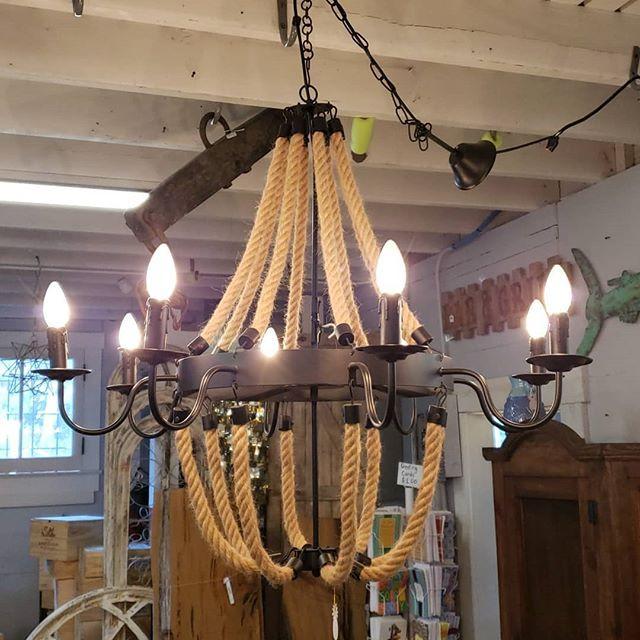 #lighting #homedecor #gifts.jpg