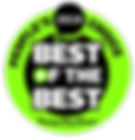 BestofBest_winnerlogo_clipped_rev_1.png