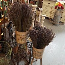 #organic #lavender has been restocked..j
