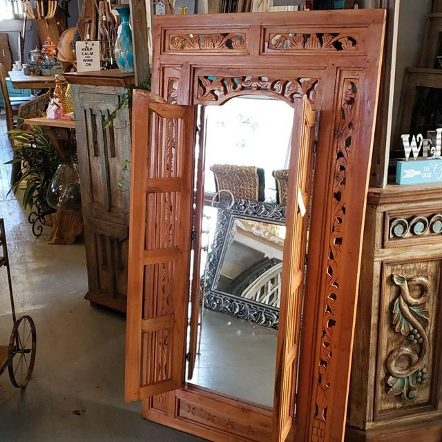 #newarrivals #mirror #mirrors many to ch