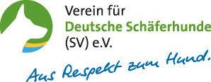 SV_Logo_Claim_RGB_75dpi (1).jpg