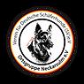 svog logo 2016.png