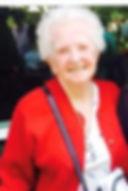Mrs. Lillian Mason 2018.jpg