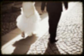 Swingová hudba - svadobná hostina a obrad