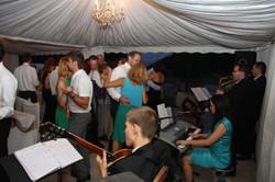 www.swingovahudba.sk