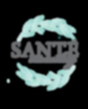 Sante-Logo-Final-Transparent.png
