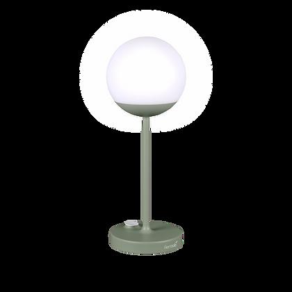 Mooon Lampe 40 cm - 6 FARVER