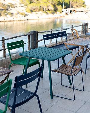 mobilier-de-jardin-Fermob.jpg