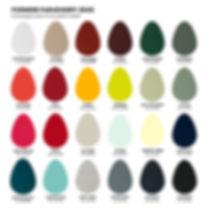 Farvekort2020.jpg
