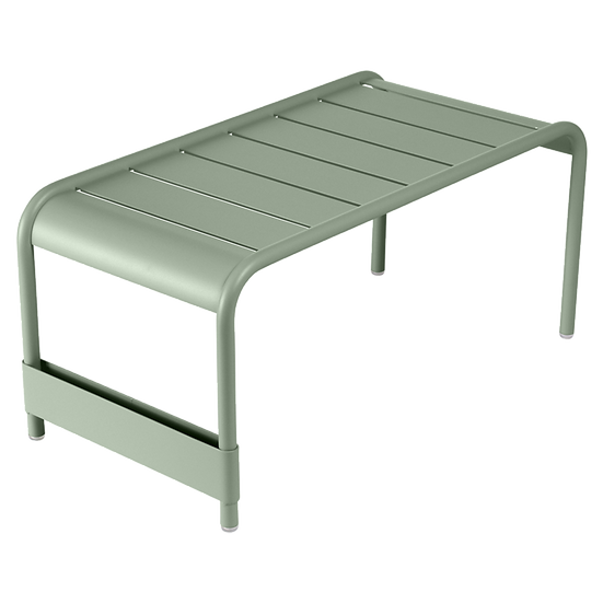 Luxembourg Low Table Large