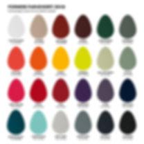Farvekort2019.jpg