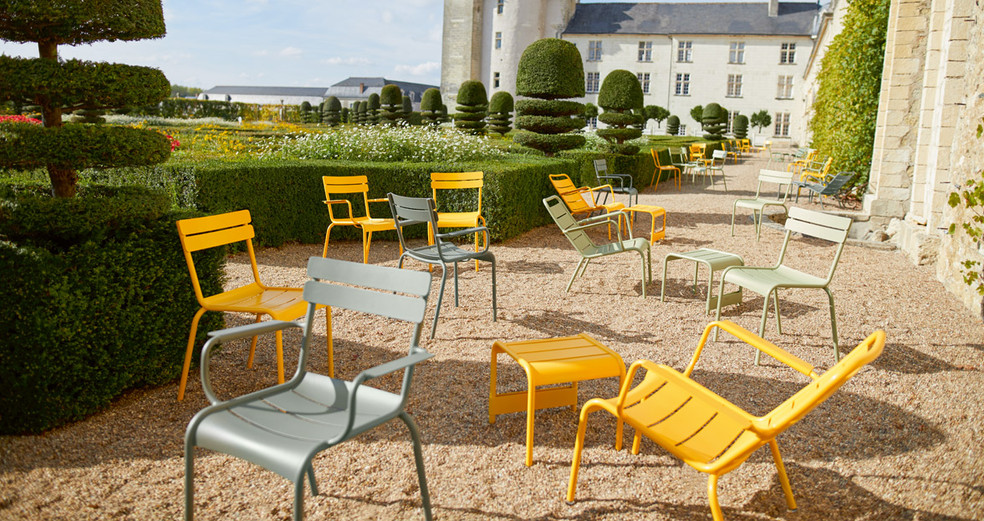 Collection-Luxembourg-de-Fermob-mobilier