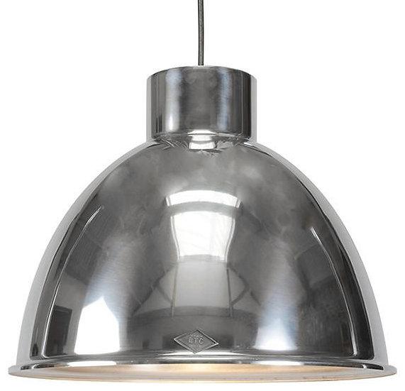 ORIGINAL BTC LAMPE - GIANT