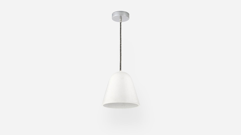 YOUNIKATE LAMPE - Ø18