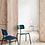 Thumbnail: KEVI stol - #2060