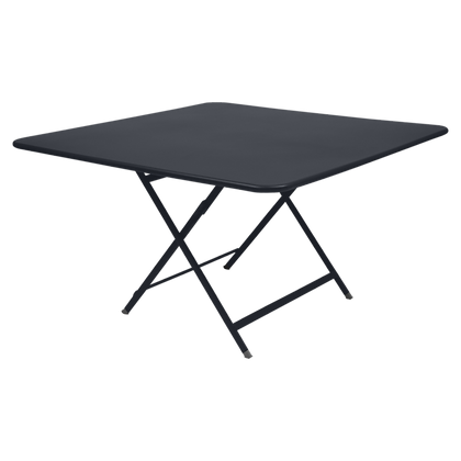 Caractère Bord 128x128 - ANTHRACITE