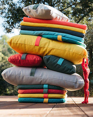 color-mix-coussin-outdoor-coussin-fermob