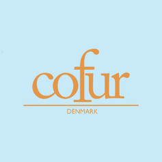 cofur.jpg