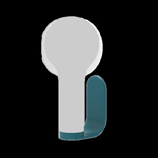 APLÔ - Vægophæng til lampe