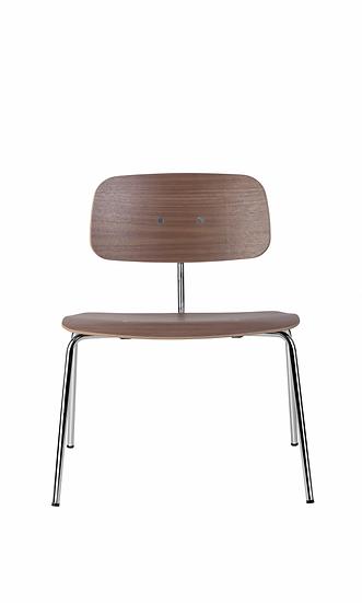 KEVI Lounge stol - #2063