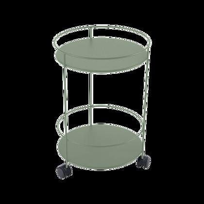 Guinguette Double Top Table - CACTUS