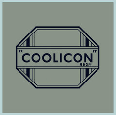 coolicon.jpg
