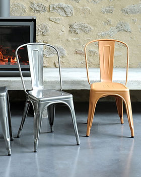 Tolix-A-Chair-Indoor-Situation-1.jpg