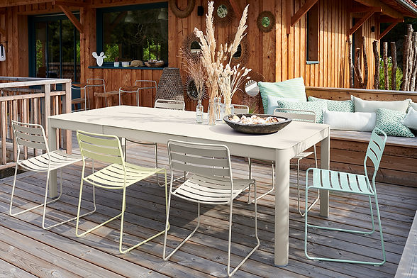 Table-et-chaises-collection-Ribambelle-c