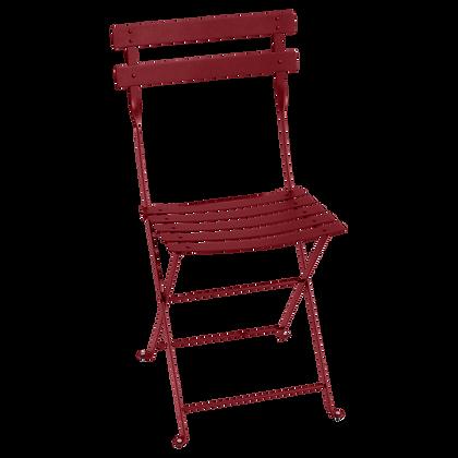 Bistro Stol - CHILI