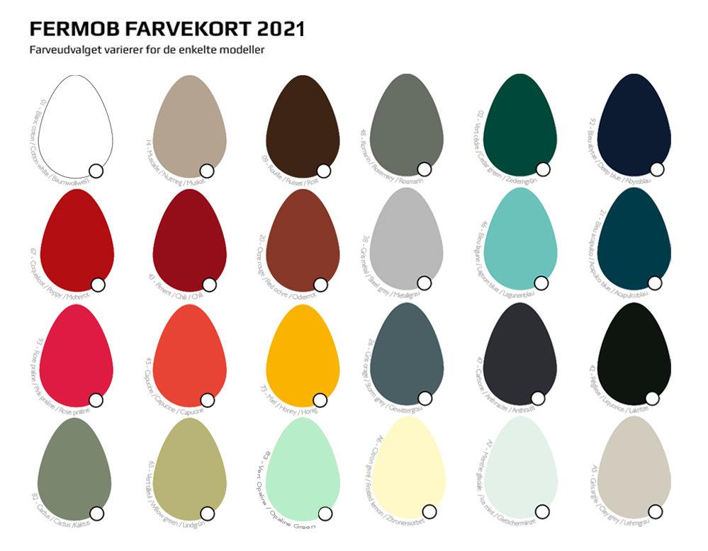 Colors 2021.jpg