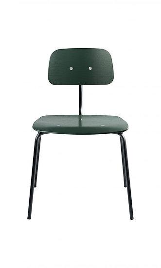 KEVI stol - #2060