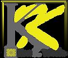 KK_Full_-_Color_Logo.png