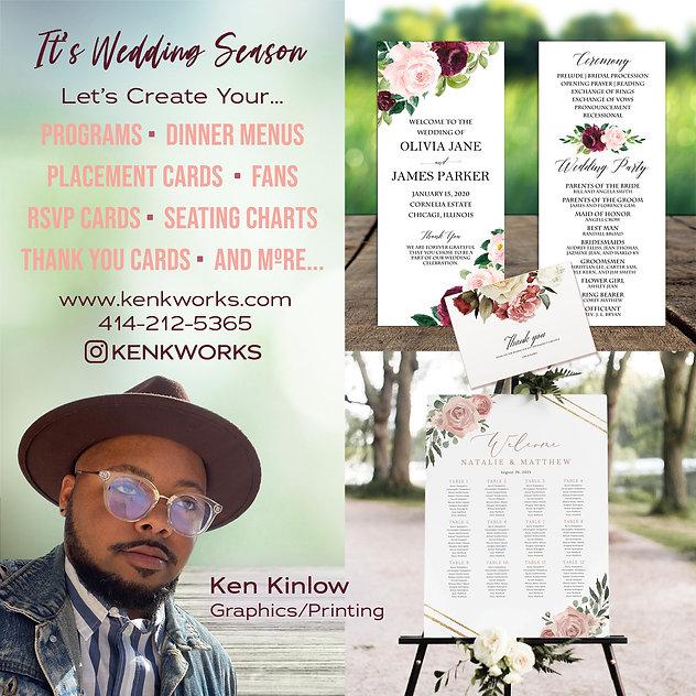 Wedding Sale.jpg