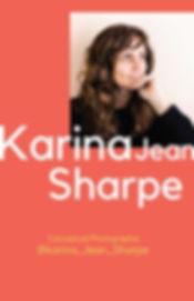 Karina Sharpe