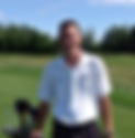 Oostrom,-Steve-CGTF-Golf-Instructor.png