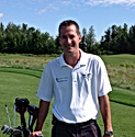Oostrom,-Steve-CGTF-Golf-Instructor.png