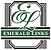 emerald_logo_clear.png