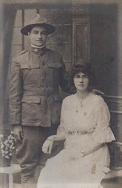 1918_mcann's_0001_a.jpg