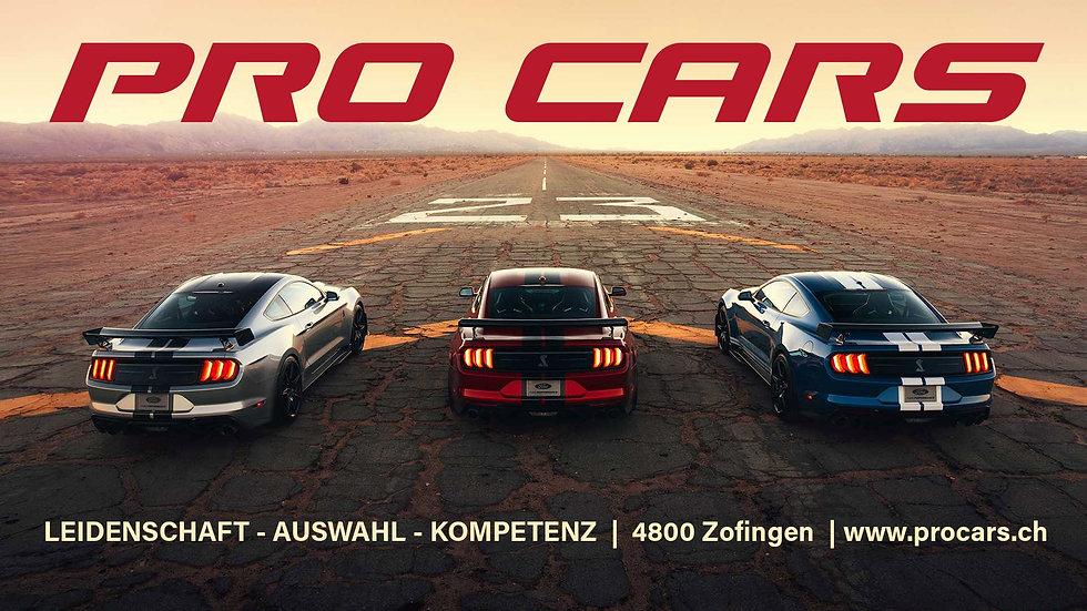 PRO CARS AG.jpg