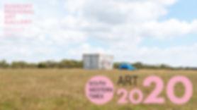 Art2020 logo.jpeg