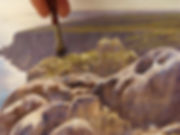 Step 4-OIL GLAZES + OPAQUE-detail 2.jpg