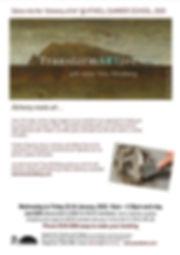 TransformARTive Flyer v1.jpg
