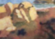 SueBk_IMG_3557-oil pastel-CROP.jpg