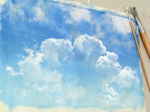 Cloud demo 1 AlbSS 2019 - Copy.JPG