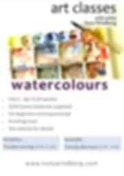 Flyer_2020 T1_Watercolours.jpg